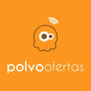 (c) Polvoofertas.com.br